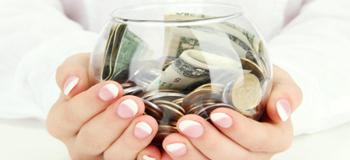 ค่าใช้จ่าย เรียนต่อต่างประเทศ ประเทศไหนดี พร้อมสรุปราคา