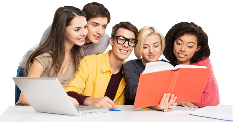 เรียนภาษาคุณภาพดี ราคาประหยัด – ลดสูงสุดถึง 20%