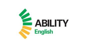 เรียนภาษาที่ Ability: Melbourne