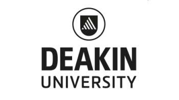 Deakin University : Melbourne