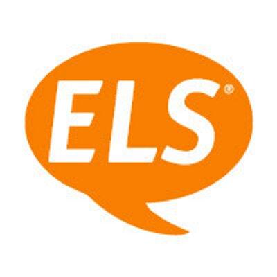 เรียนภาษาที่ ELS: Sydney
