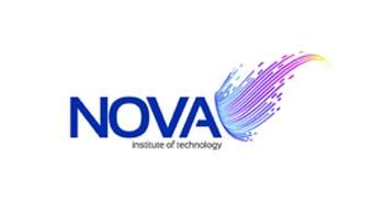 Nova Institute of Technology, Melbourne