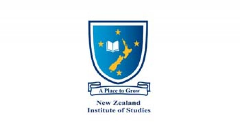 New Zealand Institute of Studies (NZIOS)