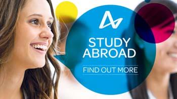 Academies Australasia Institute (AAI)