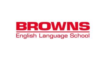 Browns English Language School, Brisbane