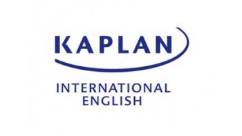 Kaplan, Melbourne