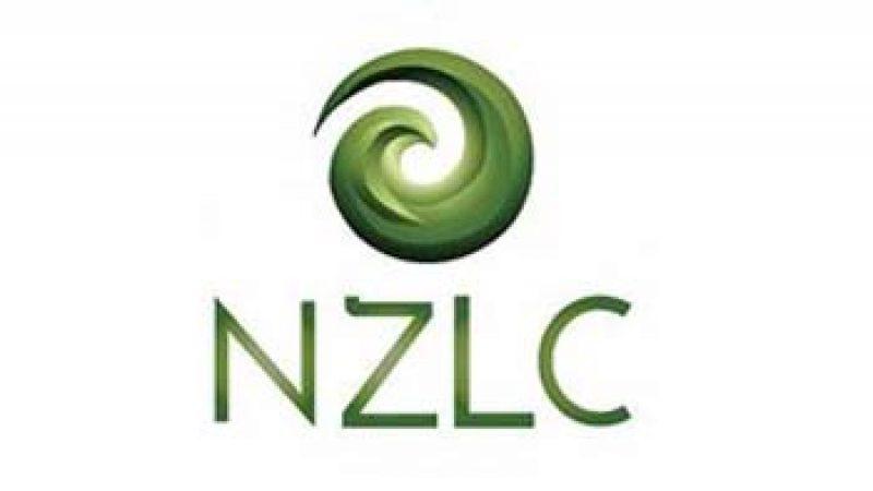 NZLC, Wellington