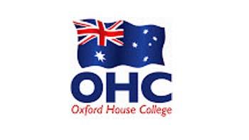 OHC (Holmes)  Brisbane