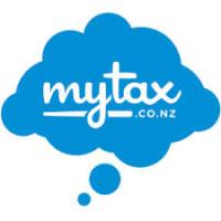 Tax Return3 :การใช้myTax