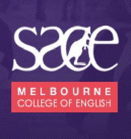 SACE, Melbourne