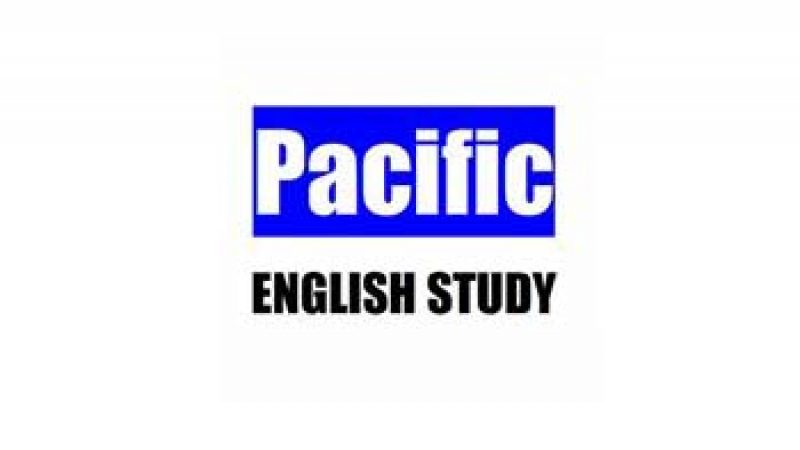 Pacific English Study ,Gold Coast