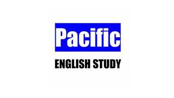 Pacific English Study ,Gold Coast