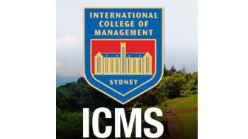 ICMS SYDNEY