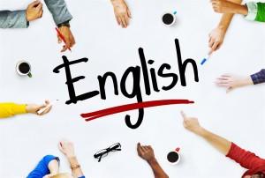 การพัฒนาภาษาอังกฤษ สำหรับน้องๆที่ อ่อนมากๆ  ตอนที่ 1