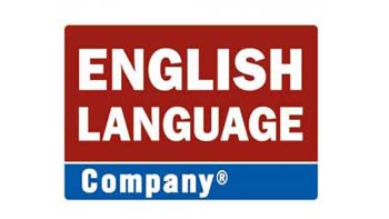 English Language Company, Sydney