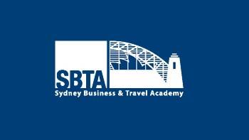 SBTA Sydney