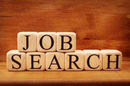 คำแนะนำในการหางาน