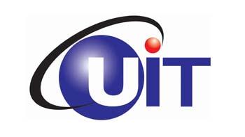 UIT Super Promotion 190 AUD/week
