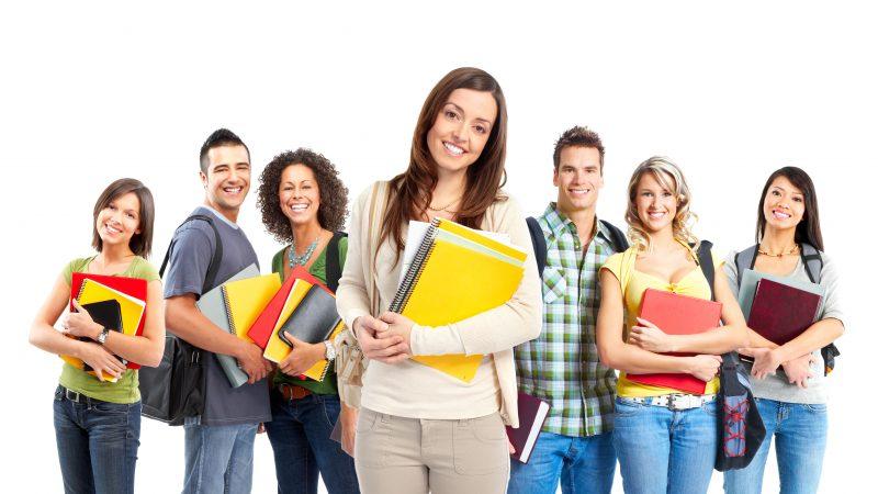 เรียน และทำงานในออสเตรเลียทำได้จริงหรอ? แล้วมันคุ้มไหม?