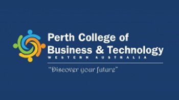 Perth College of Business & Technology