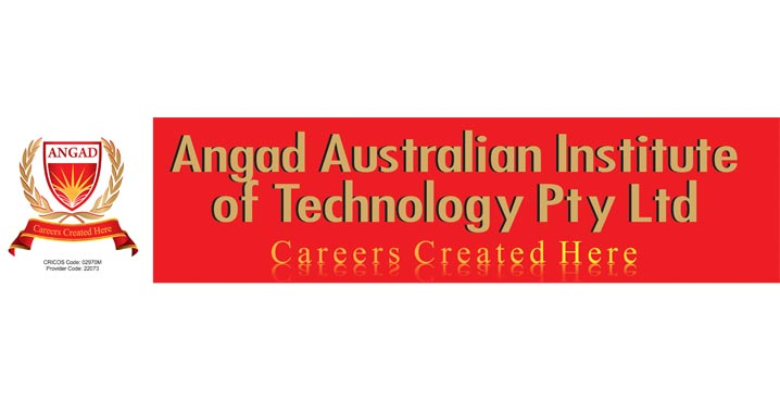 Angad Australian Institute of Technology Pty Ltd