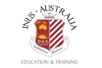 เรียนภาษาที่ INUS Australia