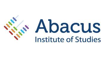 Abacus Institute Of Studies