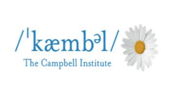 The Campbell Institute – Wellington