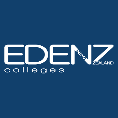 Edenz  Colleges Auckland