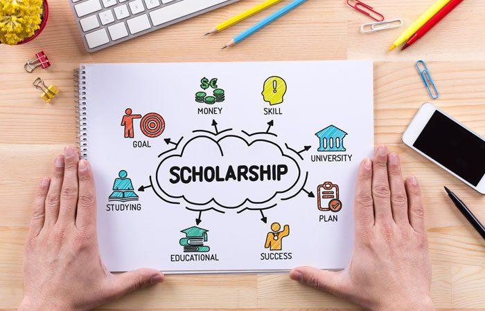 ทุนการศึกษาระดับปริญญา ประเทศออสเตรเลีย นิวซีแลนด์