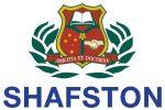 Shafston_logo